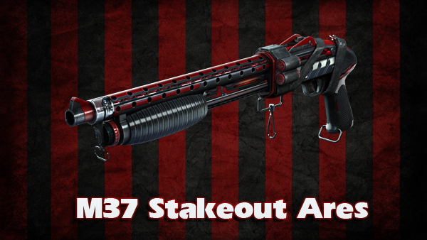 http://cf.vtcgame.vn/media/cf/2015/05/19/M37_Stakeout_Ares.jpg